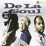 Me, Myself & I by De La Soul (2009-06-16)