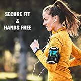 newppon Phone Holder Running Armbands :for iPhone