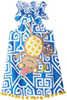 Mud Pie Little Girls' Monkey Dress