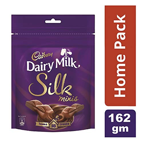 Cadbury-Dairy-Milk-Silk-Chocolate-Home-Treats-162-g