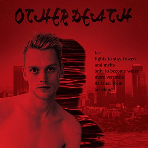 Sean Nicholas Savage-Other Death-(ABT047)-CD-FLAC-2015-HOUND Download