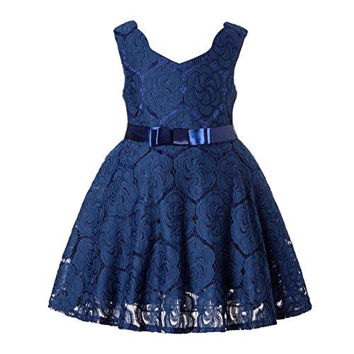 old navy 3t dress - 6