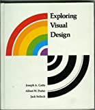 img - for Exploring Visual Design book / textbook / text book