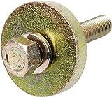 JEGS Automotive Replacement Engine Harmonic Balancers