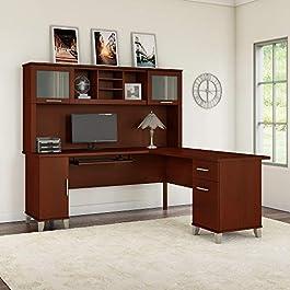Bush Furniture Somerset
