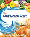 """Dr. Seaman coined the term """"DeFlame"""" as a simple educational tool to help better understand the benefits of replacing pro-inflammatory foods with anti-inflammatory vegetables, fruit, nuts, and roots/tubers. He first identified that diet promotes infl..."""