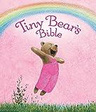 Tiny Bear's Bible, Pink