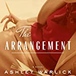 The Arrangement | Ashley Warlick