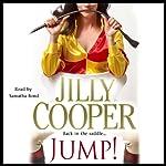 Jump! | Jilly Cooper