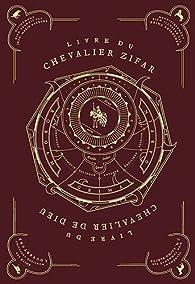 Livre du Chevalier Zifar par Jean-Marie Abgrall