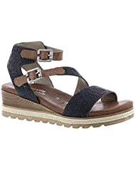 Remonte Icess 51 Womens Sandal