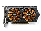 750 ti zotac - ZOTAC NVIDIA GeForce GTX 750 Ti OC 2GB GDDR5 2DVI/HDMI/DisplayPort PCI-Express Video Card ZT-70602-10M