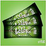 Herbal Clean Detox Premium Detox 7 Day Kit 3 Pc Herbal