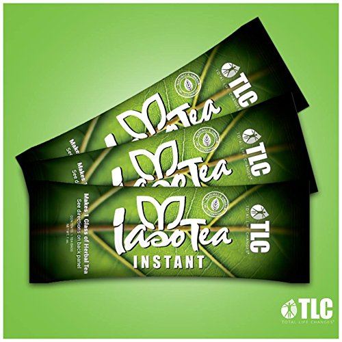 iaso-instant-weight-loss-tea-60-count