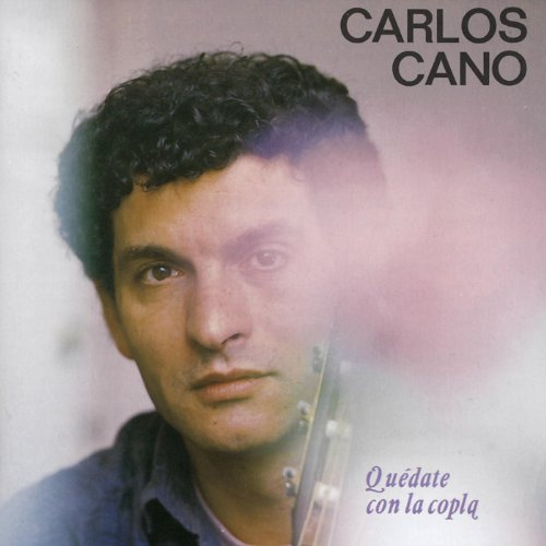 Amazon.com: Alacena De Las Monjas (Album Version): Carlos