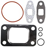 MAHLE Original GS33583 Turbocharger Mounting Gasket Set