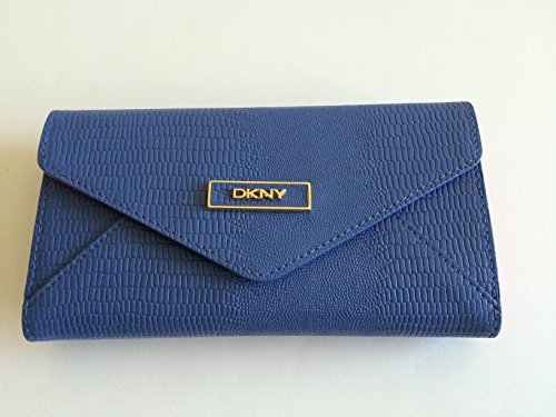 dkny-leather-envelope-lizard-blue-wallet-w-dkny-stamp-761522205