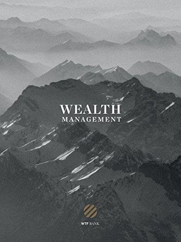 Descargar Libro Wealth Management Carlos Spottorno