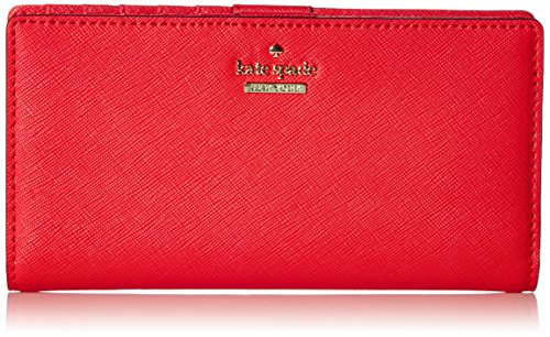 Kate spade new york Cameron Street Stacy, Rooster Red
