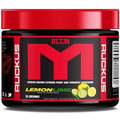 mts-nutrition-machine-ruckus-lemon-lime-by-mts-nutrition