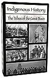 NTA History Games Great Basin Indigenous Regional History Game