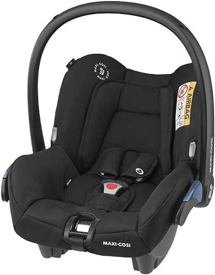 Maxi-Cosi Citi Group 0+ Baby Car Seat