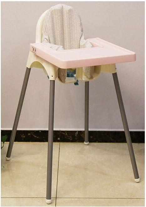 Silla de comedor para niños de IKEA silla alta Mesa de comedor ...