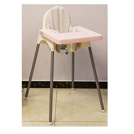Silla de comedor para niños de IKEA silla alta Mesa de ...