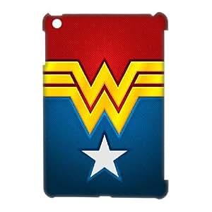 Generic Case Wonder Woman For iPad Mini W3A4211491 wangjiang maoyi