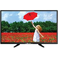 QUASAR SQ3204 31.5 LED 720p HDTV