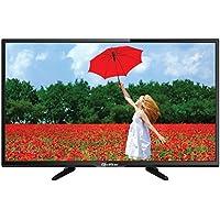 QUASAR SQ3204 31.5 LED 720p HDTV