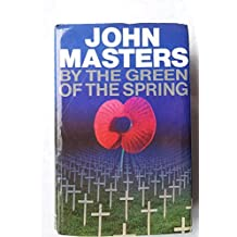 By the Green of the Spring: A Novel (Loss of Eden)