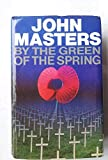masters of eden - By the Green of the Spring: A Novel (Loss of Eden)