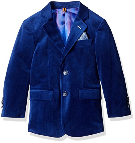 isaac-mizrahi-boys-little-boys-single-breasted-velvet-blazer-cobalt-blue-7