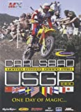 The Carlsbad USGP:1980