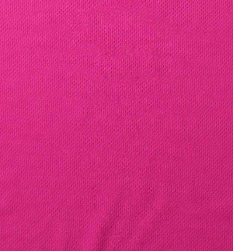 Oltees - Camisa deportiva - para mujer rojo rojo extra-large