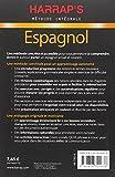 Image de Espagnol (French Edition)