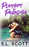 Playboy in Paradise: Complete Set