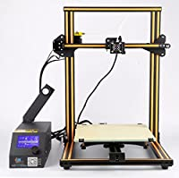 Creality CR-10 Large Printing size 3D Desktop Printer by Creality
