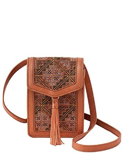 Hobo Fabric Bags - 6