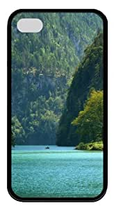 Cheap price Case For Samsung Note 3 Cover Landscapes 21 PC Black Case For Samsung Note 3 Cover