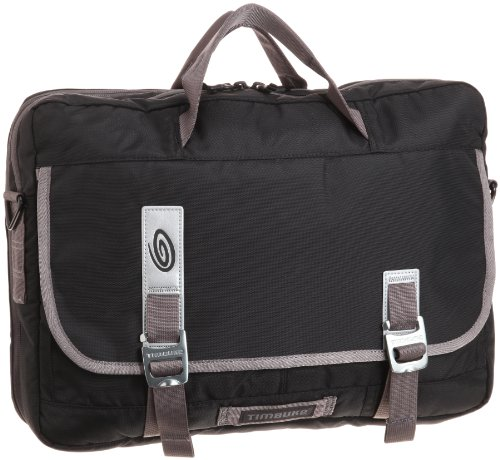 Timbuk2 Command Laptop (Timbuk2 Control Laptop TSA-Friendly Messenger Bag)