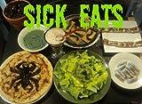 Sick Eats