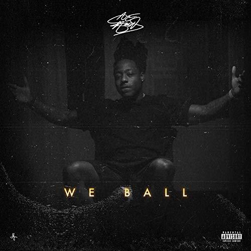 We Ball [Explicit] (Ace Hood Albums)