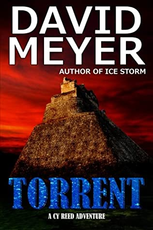 torrent cy reed adventures book 3 by david meyer