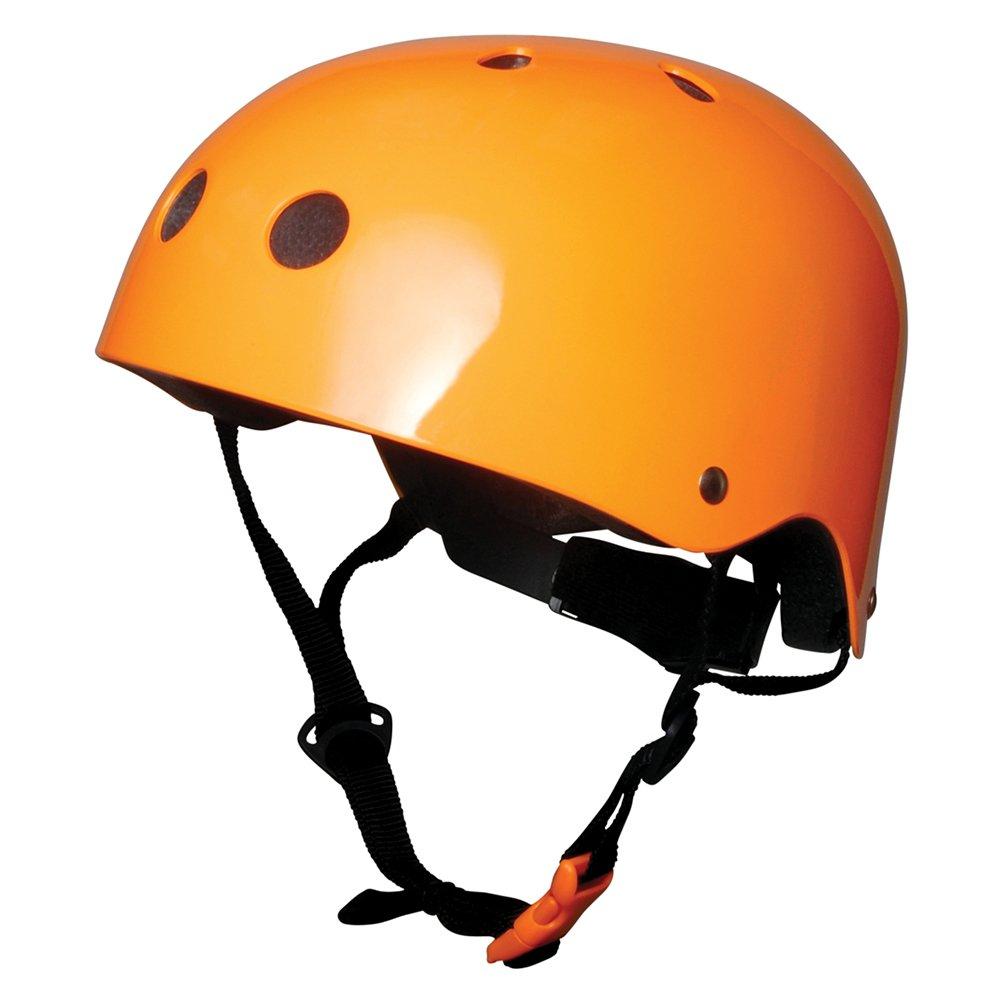 Kiddimoto Helmets - Kiddimoto Kids Helmet - Neo...