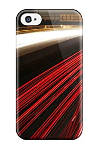 New Design On STZvtpr405zwBnF Case Cover For Iphone 4/4s
