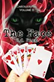 The Face (Caecilius Rex Book 3)