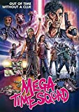 51nE7Il%2BBbL. SL160  - Mega Time Squad (Movie Review)