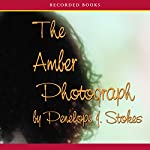 The Amber Photograph | Penelope J. Stokes